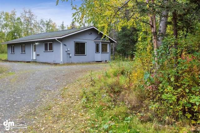 3651 N Ardgour Court, Wasilla, AK 99654 (MLS #20-13723) :: Wolf Real Estate Professionals