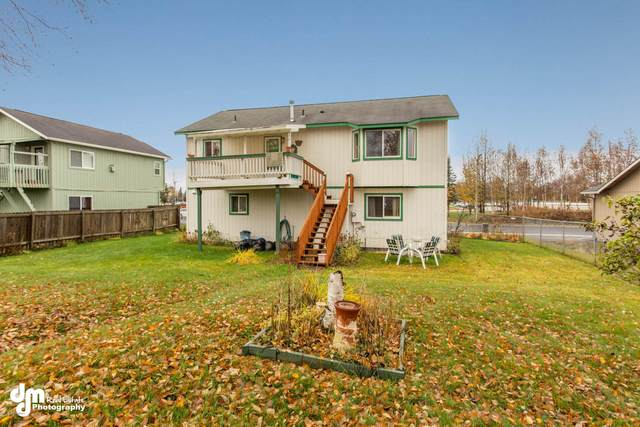 1145 San Antonio Street, Anchorage, AK 99508 (MLS #19-17213) :: Alaska Realty Experts