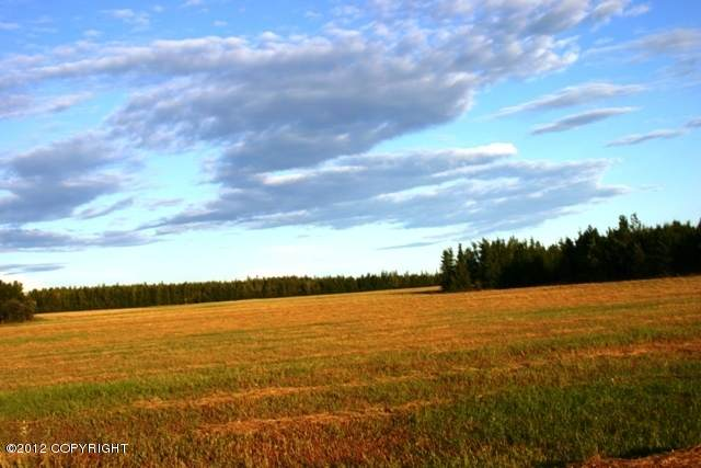 https://bt-photos.global.ssl.fastly.net/alaska/orig_boomver_1_11-10674-2.jpg