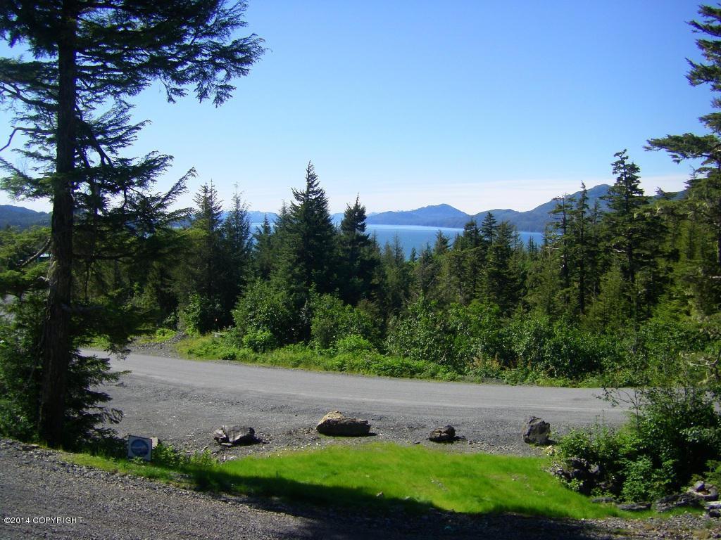 103 Cabin Ridge Road - Photo 1