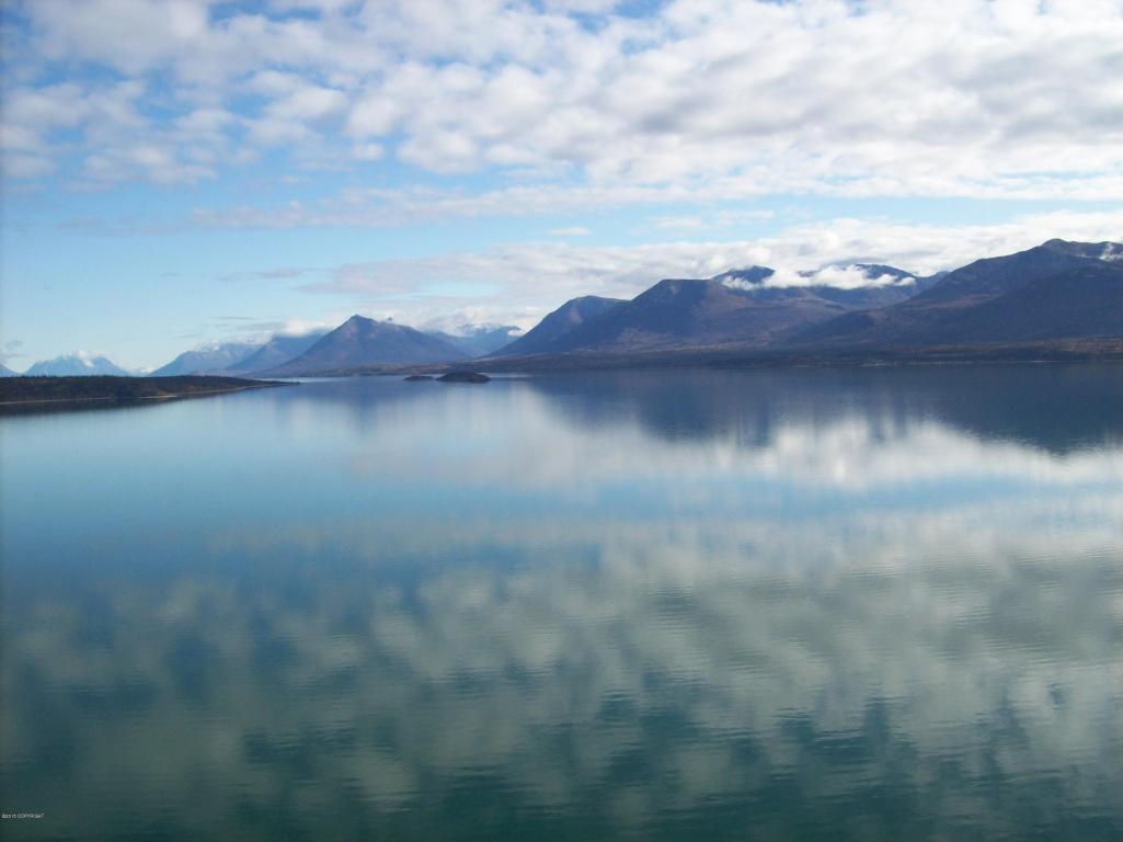 https://bt-photos.global.ssl.fastly.net/alaska/orig_boomver_1_15-4639-2.jpg