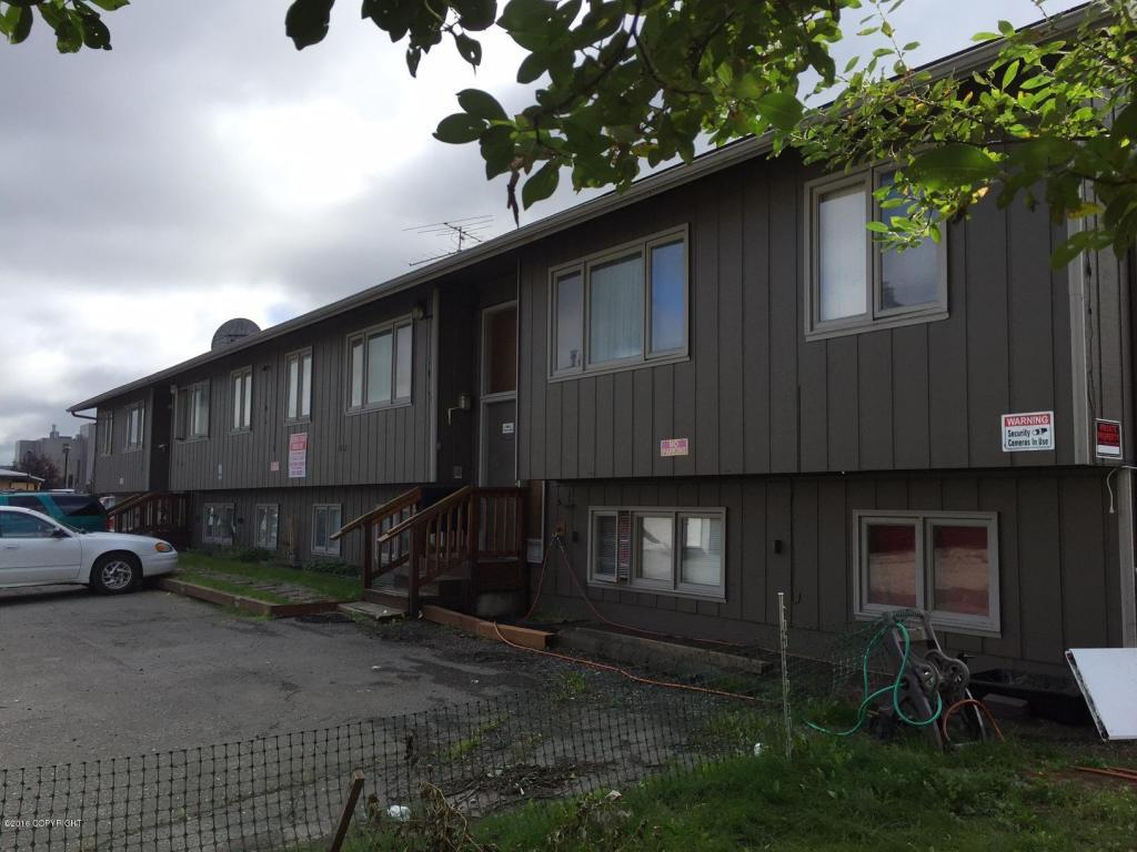 3488 eide street anchorage ak 99517 mls 16 18784 - Exterior house painting anchorage ...
