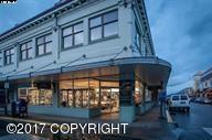 326 Dock Street, Ketchikan, AK 99901 (MLS #17-10064) :: Northern Edge Real Estate, LLC