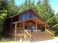 L9-12 B10 Thorne Bay, Thorne Bay, AK 99919 (MLS #17-10158) :: Northern Edge Real Estate, LLC