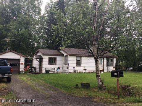 4411 Garfield Street, Anchorage, AK 99503 (MLS #17-10169) :: Northern Edge Real Estate, LLC