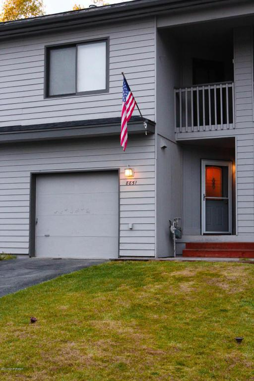 8851 Cross Pointe Loop, Anchorage, AK 99504 (MLS #17-10241) :: RMG Real Estate Experts