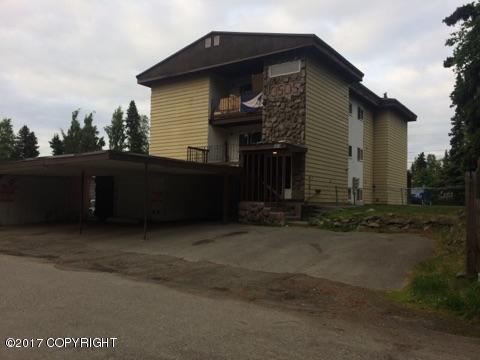 3505 Iowa Street, Anchorage, AK 99517 (MLS #17-10445) :: RMG Real Estate Experts