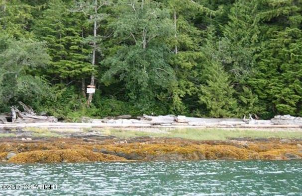 L1 B2 Pennock Island - Photo 1