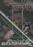 23060 W Parks Highway, Houston, AK 99694 (MLS #17-13507) :: RMG Real Estate Experts