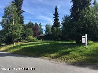 2651 Seclusion Drive, Anchorage, AK 99504 (MLS #17-14036) :: RMG Real Estate Experts
