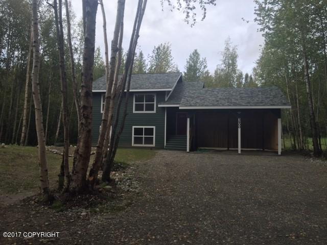 3900 N Miramar Street, Wasilla, AK 99623 (MLS #17-14070) :: RMG Real Estate Experts