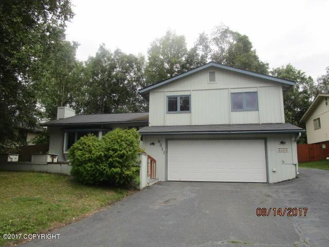 4311 Gannett Circle, Anchorage, AK 99504 (MLS #17-14430) :: Channer Realty Group