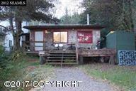 712 Deermount St, Ketchikan, AK 99901 (MLS #17-14535) :: Channer Realty Group