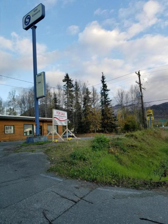 22189 Birchwood Loop Loop, Chugiak, AK 99567 (MLS #17-17029) :: RMG Real Estate Experts
