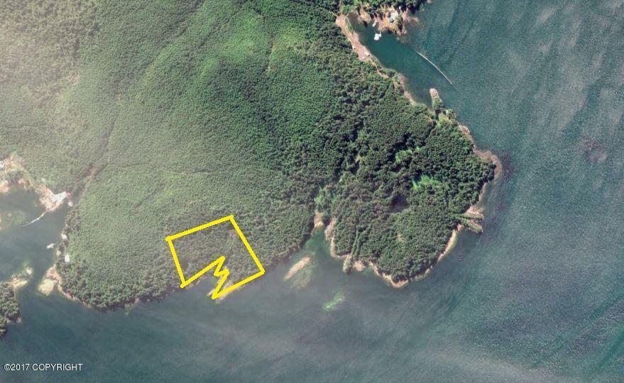 L5, BB Marble Island - Photo 1