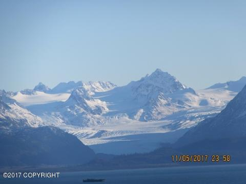 https://bt-photos.global.ssl.fastly.net/alaska/orig_boomver_1_17-18675-2.jpg