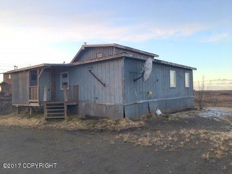 9448 Ayaginar Drive, Bethel, AK 99559 (MLS #17-18684) :: RMG Real Estate Network | Keller Williams Realty Alaska Group
