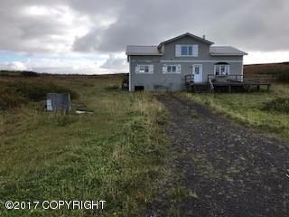 679 Red Cove Road, Sand Point, AK 99661 (MLS #17-18767) :: Core Real Estate Group