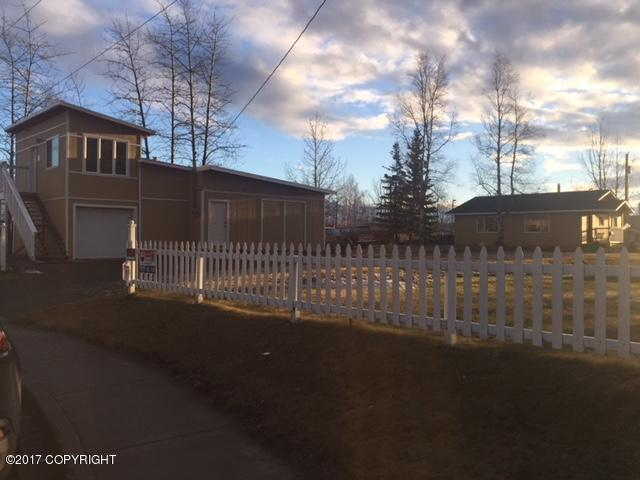 240 E Herning Avenue, Wasilla, AK 99654 (MLS #17-19845) :: RMG Real Estate Experts