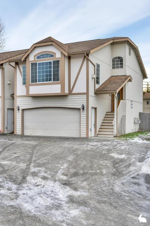157 Grand Larry, Anchorage, AK 99504 (MLS #17-19864) :: RMG Real Estate Experts