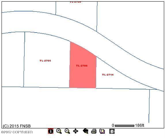L2706 Steese Highway, Fairbanks, AK 99712 (MLS #17-19966) :: Channer Realty Group