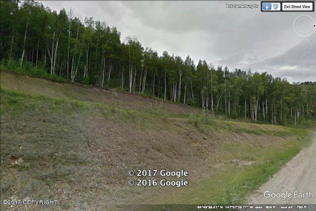 https://bt-photos.global.ssl.fastly.net/alaska/orig_boomver_1_17-5353-2.jpg