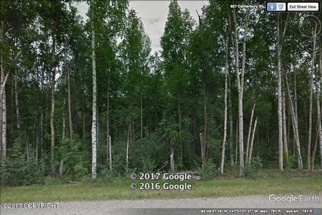 https://bt-photos.global.ssl.fastly.net/alaska/orig_boomver_1_17-5359-2.jpg