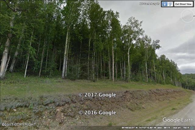 https://bt-photos.global.ssl.fastly.net/alaska/orig_boomver_1_17-6105-2.jpg