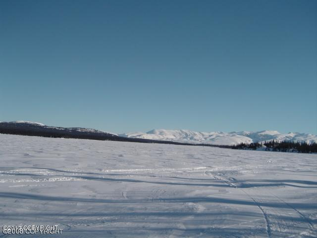 L20 Coolidge Homestead Lakeview, Homer, AK 99603 (MLS #17-6407) :: Core Real Estate Group