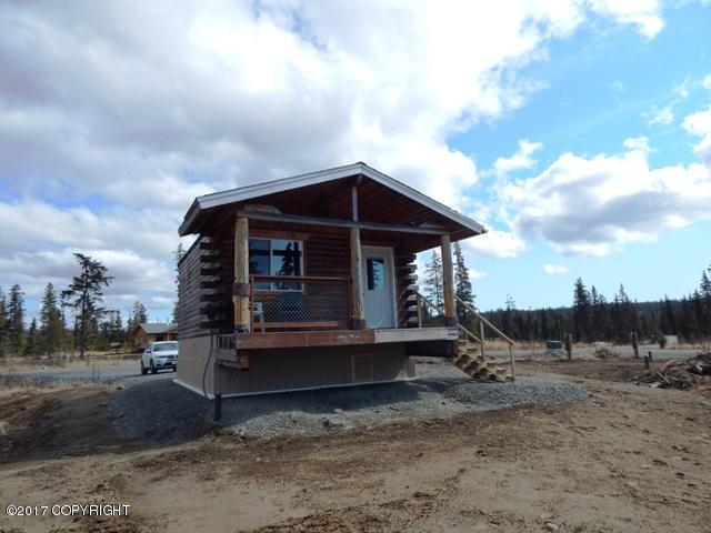 39047 Sayer Road - Photo 1