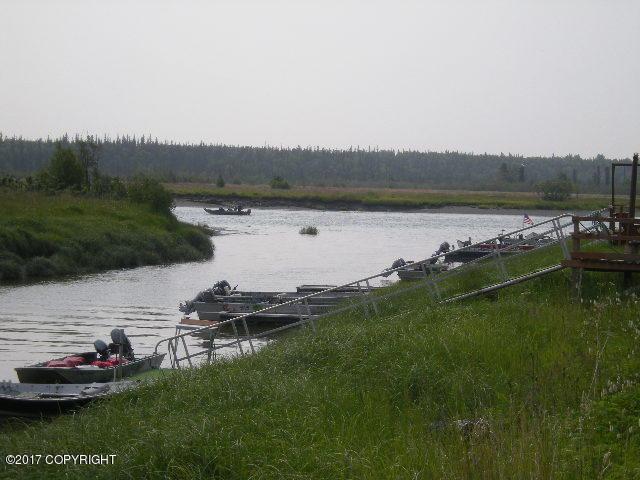https://bt-photos.global.ssl.fastly.net/alaska/orig_boomver_1_17-8556-2.jpg