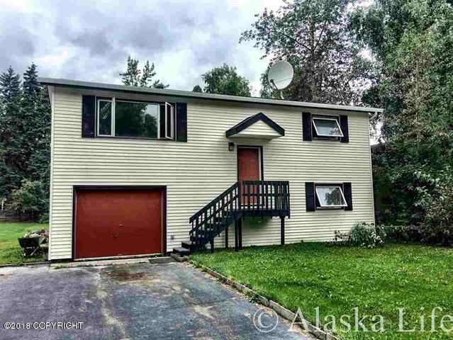 1168 Hayes Avenue, Fairbanks, AK 99709 (MLS #18-1012) :: RMG Real Estate Network | Keller Williams Realty Alaska Group