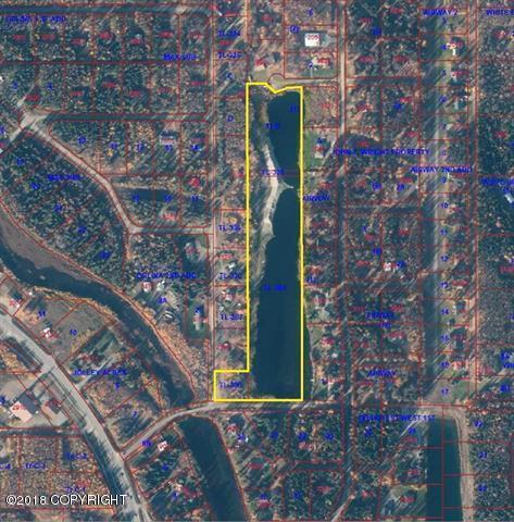 L308 Tr B Flight Street, North Pole, AK 99705 (MLS #18-1022) :: Real Estate eXchange
