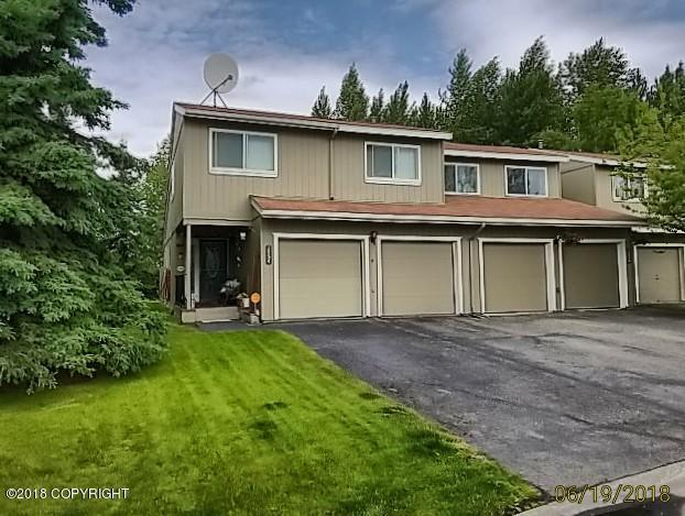 1746 Morningtide Court, Anchorage, AK 99501 (MLS #18-11325) :: Northern Edge Real Estate, LLC