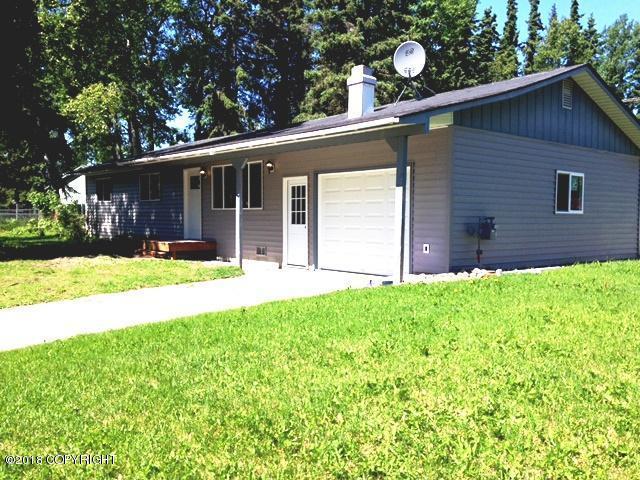 1112 Alder Avenue, Kenai, AK 99611 (MLS #18-11467) :: Core Real Estate Group
