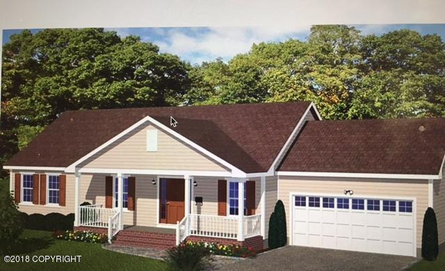 45955 Inlet Breeze, Kenai, AK 99611 (MLS #18-11830) :: Core Real Estate Group