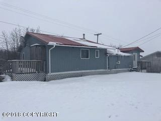 4104 M. L. Way, Bethel, AK 99559 (MLS #18-11875) :: Channer Realty Group