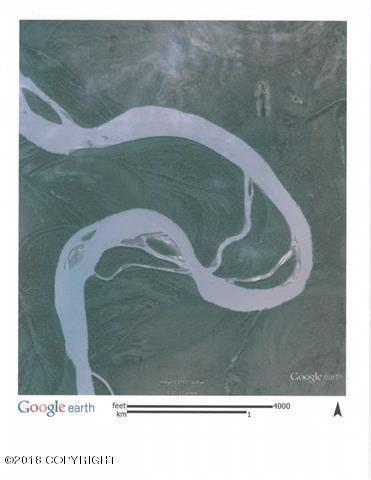 000 Kantishna River, Remote, AK 99000 (MLS #18-11906) :: Channer Realty Group