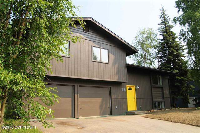 4474 Dartmouth Drive, Fairbanks, AK 99709 (MLS #18-12179) :: Real Estate Brokers of Alaska