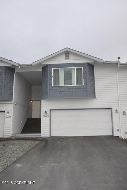 10409 Valley Park Drive, Anchorage, AK 99507 (MLS #18-12199) :: Northern Edge Real Estate, LLC
