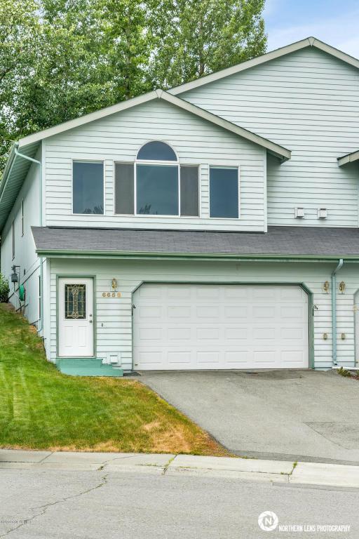 6658 Delong Landing Circle, Anchorage, AK 99502 (MLS #18-12338) :: Synergy Home Team