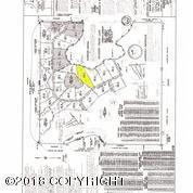 000 Remote, Remote, AK 99682 (MLS #18-12476) :: Core Real Estate Group