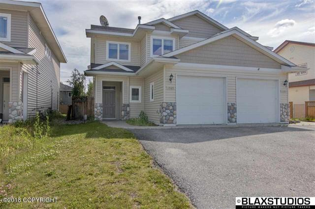 1505 27th Avenue, Fairbanks, AK 99701 (MLS #18-12481) :: Channer Realty Group