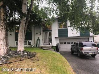 9329 Emerald Street, Anchorage, AK 99502 (MLS #18-12518) :: RMG Real Estate Network | Keller Williams Realty Alaska Group