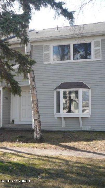 3321 Monticello Court 8C, Anchorage, AK 99503 (MLS #18-12652) :: Northern Edge Real Estate, LLC