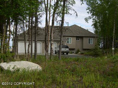 45120 Cosmosview Court, Soldotna, AK 99669 (MLS #18-12814) :: Northern Edge Real Estate, LLC