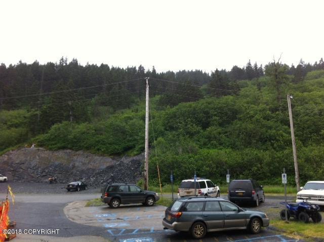 L1 B5 Eastern Avenue, Whittier, AK 99693 (MLS #18-12924) :: Alaska Realty Experts