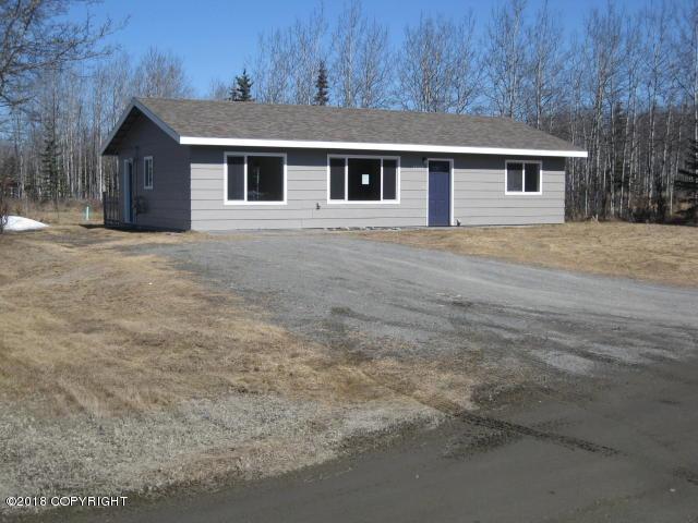 48160 Rustic Avenue, Soldotna, AK 99669 (MLS #18-1345) :: Core Real Estate Group