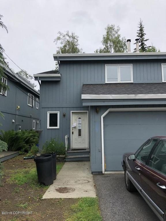 805 7th Avenue, Fairbanks, AK 99701 (MLS #18-13784) :: Channer Realty Group