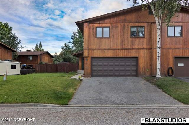 1370 Macfarland Street, Fairbanks, AK 99709 (MLS #18-14026) :: Channer Realty Group